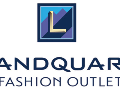 23. Dezember 2018 Landquart Fashion Outlet
