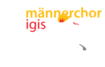 MCI - Männerchor Igis