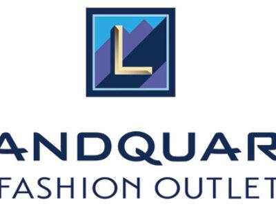 23. Dezember 2018 Landquart Fashion Outlet