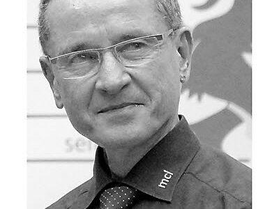 Klaus Hepner in Vorstand GBNB gewählt