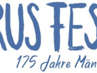 Absage 175-Jahr Feier MC Jenins